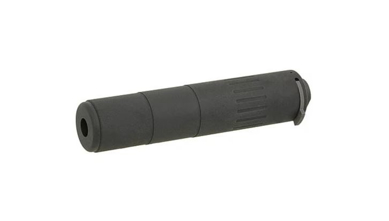 Picture for category Silencers