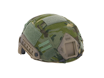 Picture of Emerson Hjälmdok - Multicam Tropic