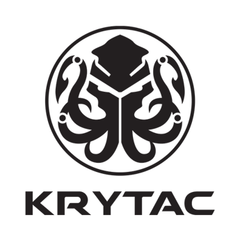 Picture for manufacturer Krytac