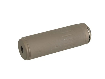 Picture of AAC Silencer 122mm - Coyote