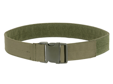 Bild på 8FIELDS Rigid Combat Belt (S) - Olive