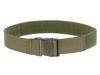 Bild på 8FIELDS Rigid Combat Belt (XL) - Olive
