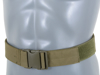 Picture of 8FIELDS Rigid Combat Belt (XL) - Olive