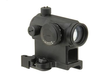 Bild på Aim-O T1 Micro dot med QD