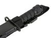 Picture of Dummy bayonett för M4/M16