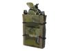 Bild på Emerson Versatile Rifle Magasinficka- Multicam Tropic