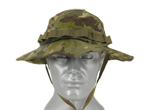 Bild på Emerson Boonie Hat - Multicam Tropic