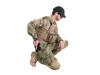 Picture of Emerson Combat Uniform Gen 2 - Multicam S