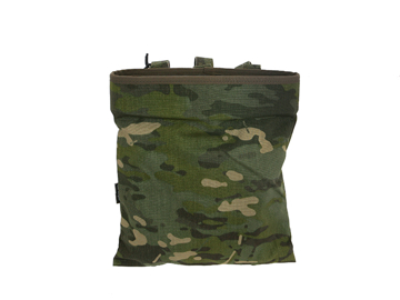 Picture of Emerson Dumpficka - Multicam Tropic
