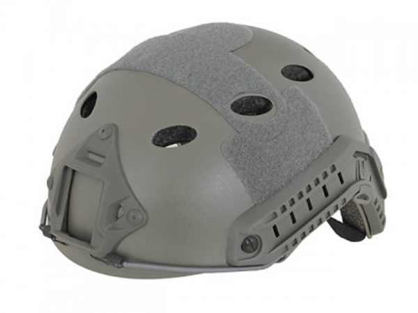 Picture of Emerson FAST PJ Hjälm - Foliage Green