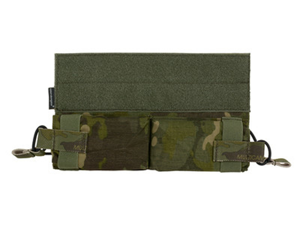 Bild på Emerson Side-Pull Magazine Pouch - Multicam Tropic