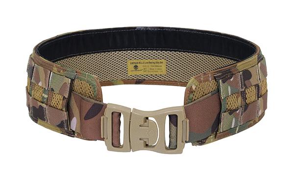 Bild på Emerson Stridsbälte - Multicam (S)