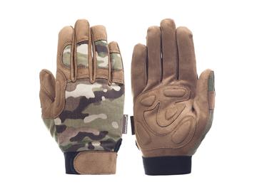 Bild på Emerson taktiska handskar - Multicam (M)