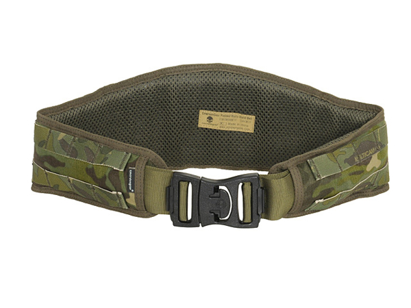 Picture of Emerson Stridsbälte - Multicam Tropic