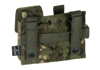 Picture of Invader Gear Admin Pouch  - ATP Tropic