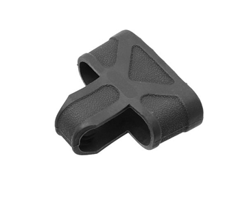 Picture of Magpul för 5.56-magasin