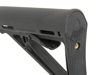 Bild på MOE-Stock för M4/AR-15 karbiner