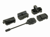 Picture of Night Evolution Modular Personal Lighting System Mod.3 - Black