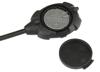 Bild på Night Evolution Modular Personal Lighting System Mod.3 - Black