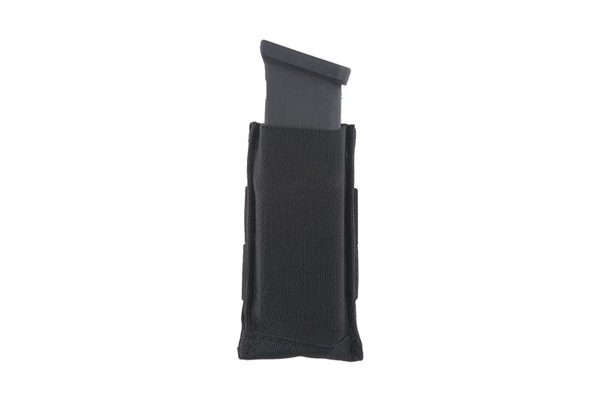 Picture of Speed Pouch 9MM Pistolmagasinsficka - Black