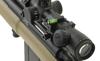 Picture of 30mm Vattenpass för prickskyttar