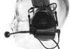 Bild på Z-Tactical ZComtac II Headset - Black