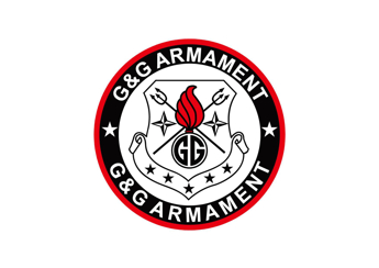 Picture for manufacturer G&G Armament