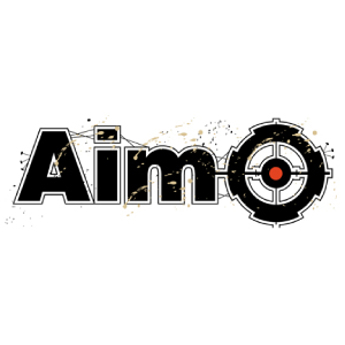 Picture for manufacturer Aim-O