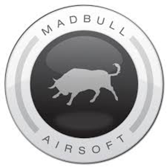 Picture for manufacturer MadBull