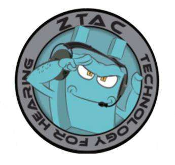Bild för tillverkare Z-Tactical