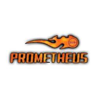 Picture for manufacturer Prometheus