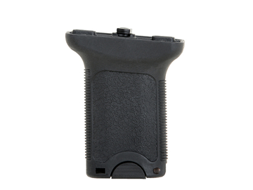 Bild på Vertical Grip Short for M-LOK Handguard