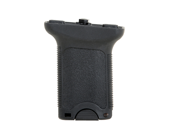 Picture of Vertical Grip Short for M-LOK Handguard