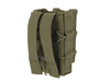 Picture of 8FIELDS MOLLE Combo 5.56/Pistol Mag Speed Pouch - OD