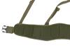 Bild på 8FIELDS Padded Patrol Belt with Suspenders - Multicam Tropic