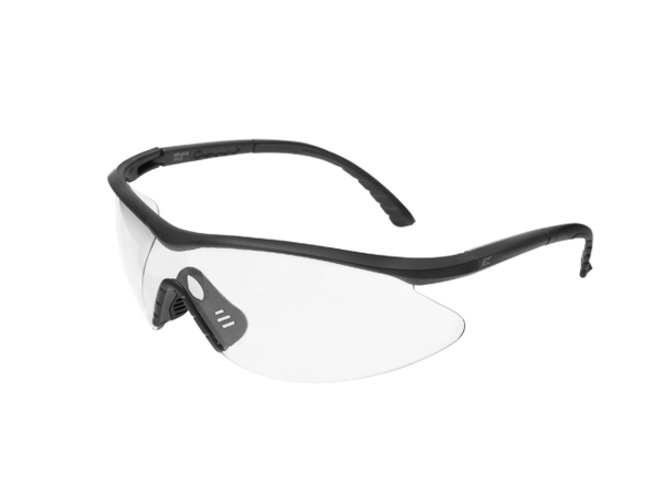 Picture of Lancer Clear Black (SwissEye)