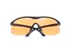 Picture of Lancer Orange Black (SwissEye)