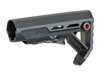 Picture of Castellan CQB Buttstock - Black