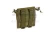 Bild på Invader Gear Foldable Dump Pouch - OD