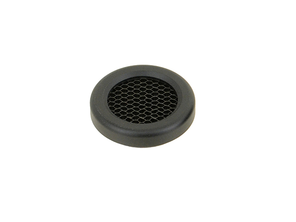 Picture of Anti-Reflection Lens Cover T1 Micro Red Dot - Black
