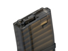 Picture of Kublai 120rd Advanced Polymer Mid-Cap magasin M4/AR-15