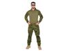 Picture of Emerson Combat Uniform Gen 2 - Multicam Tropic S