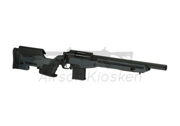 Bild på Action Army AAC T10 Short Bolt Action Sniper Rifle - Grey