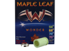 Bild på Maple Leaf Wonder Hop Up Bucking 50 Degree VSR/GBB - Green