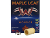 Picture of Maple Leaf Wonder Hop Up Bucking 60 Degree VSR/GBB - Yellow