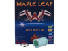 Bild på Maple Leaf Wonder Hop Up Bucking 70 Degree VSR/GBB - Blue