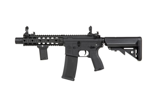 Picture of Specna Arms RRA SA-E05 Edge Carbine