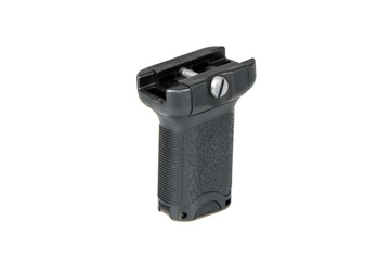 Bild på Specna Arms Angled Tactical RIS Grip