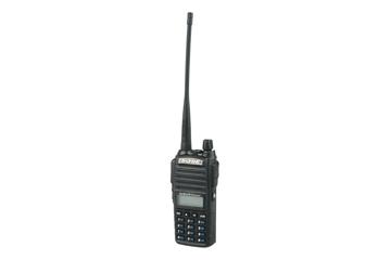 Bild på Baofeng Manual Dual Band Baofeng UV-82 Radio (VHF/UHF)