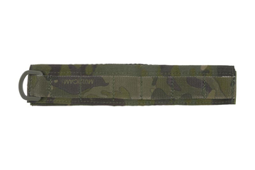 Picture of EARMOR M61 Cover for M31/M32 Hearing Protectors - Multicam Tropic